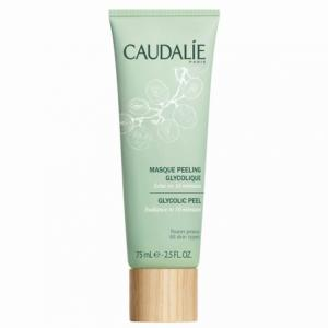 CAUDALIE Masque peeling 75 ml
