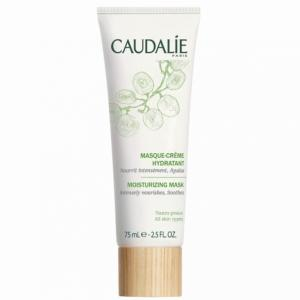 CAUDALIE Masque hydratant 75 ml