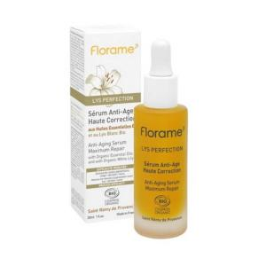 FLORAME Serum haute correction 30 ml