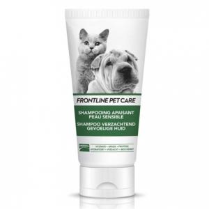 FRONTLINE Petcare shampoing apaisant