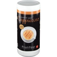 PROTIFAST Capuccino en poudre 500g
