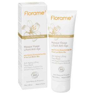 FLORAME Masque liftant 75 ml
