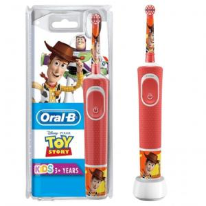 ORAL-B kids Toy story