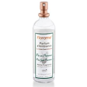 FLORAME Pin en provence parfum ambiance 100 ml